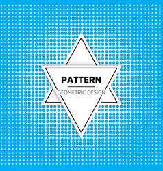 Element pattern background image vector