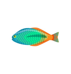 Fish Aquarium Single Vector Images (over 660)
