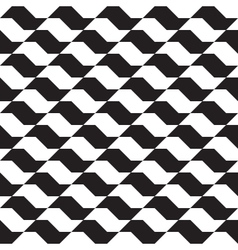 pattern background 14 vector image