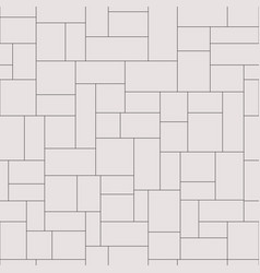 Architecture poster background vector