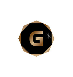 Diamond initial g vector