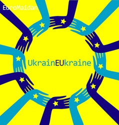EuroMaidanH vector