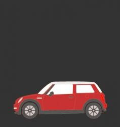 new mini vector image