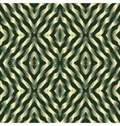 grid print vector image