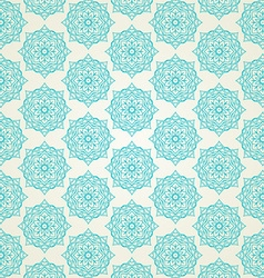 Elegant pattern background 0906 vector