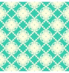 Simple elegant seamless pattern vector