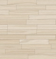 Wood floor background 0905 vector