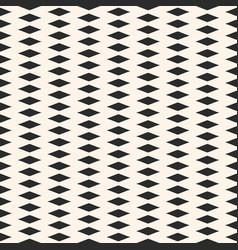 simple geometric rhombuses geometric texture vector image
