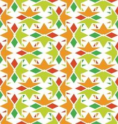 Patterno zanimljiv3 resize vector