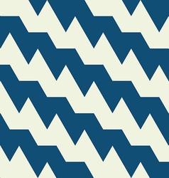 Hexagon Pattern -02 vector
