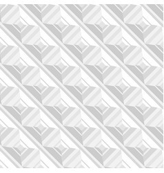 White texture seamless decorative pattern vector
