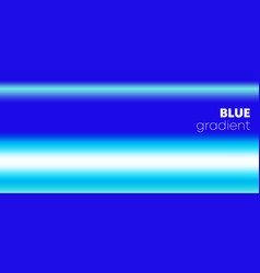 blue gradient texture background for the vector image
