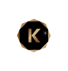 Diamond initial k vector