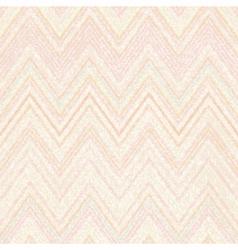 Pastel gentle seamless pattern vector image