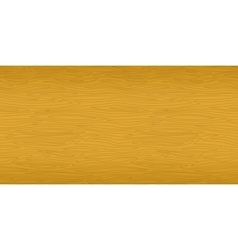 Wooden Texture Seamless vector image