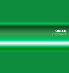 green gradient texture background for the vector image