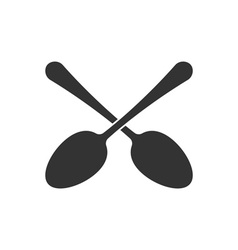 Spoons-380x400 vector image