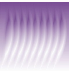 Abstract soft purple background vector