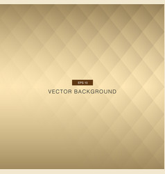gold background texture pattern luxury vector image