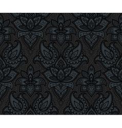 Lacy wallpaper vector