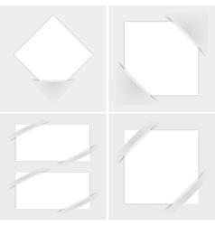 Papper leaf vector