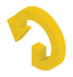 Reload symbol vector