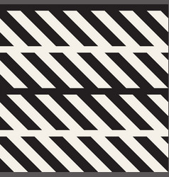 Repeating stripes modern texture simple regular vector