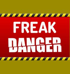 Freak - factoring rsa export keys security attack vector