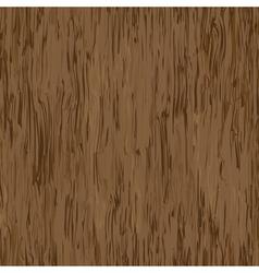 Seamless texture oak vector
