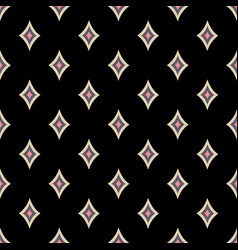 new pattern 0228 vector image