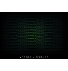 texture squares green vector image
