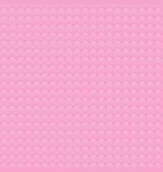 heart background seamless valentine wallpaper vector image