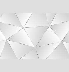 White luxury background vector