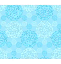 Hexagonal seamless vector image
