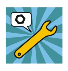 Tools4 vector