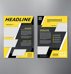 brochure vector images over 360 000