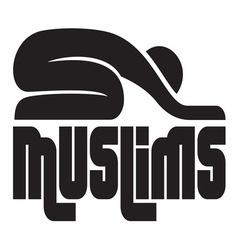 Islam muslims1 resize vector