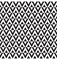 Pattern background 07 vector
