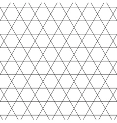 pattern background 08 vector image vector image