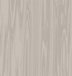 wood texture background 0802 vector image