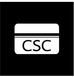Csc Vector Images (44)