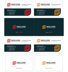 Business cards cleaning services vector images over 490 business card internet service provider vector colourmoves