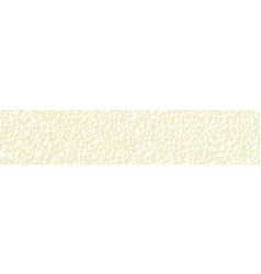 Froth bubbles web banner background vector