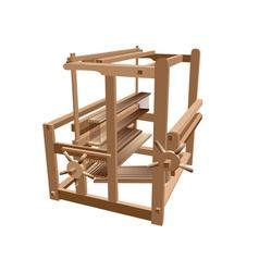 Loom vector