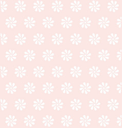 back-ground-flower83 vector image vector image