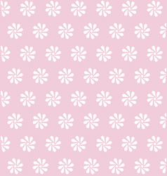 Back-ground-flower84 vector