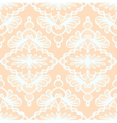 Light Seamless Pattern vector image