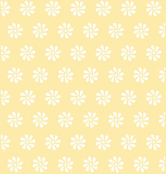 Back-ground-flower88 vector