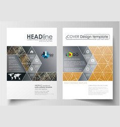 blank business flyer vector images over 35 000