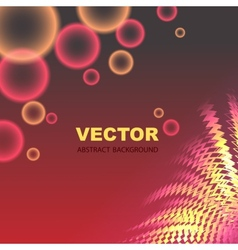 AbstractBackground35 vector image